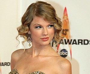 The 43rd Annual CMA Awards - Arrivals