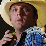 justin-moore-bus