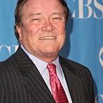 2009 CBS Upfront