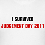 i survived