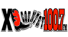 XL Country 100.7 KXLB Radio