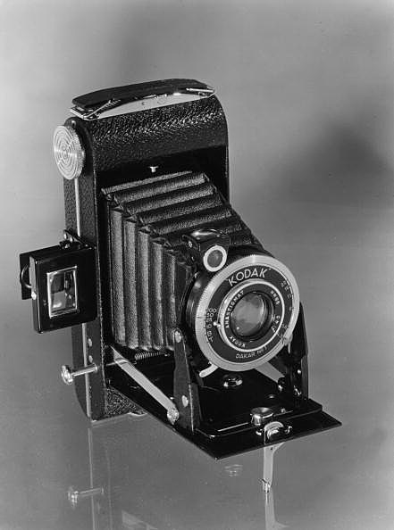 Kodak Anastigmat