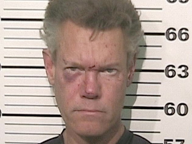 randy-travis-mugshot