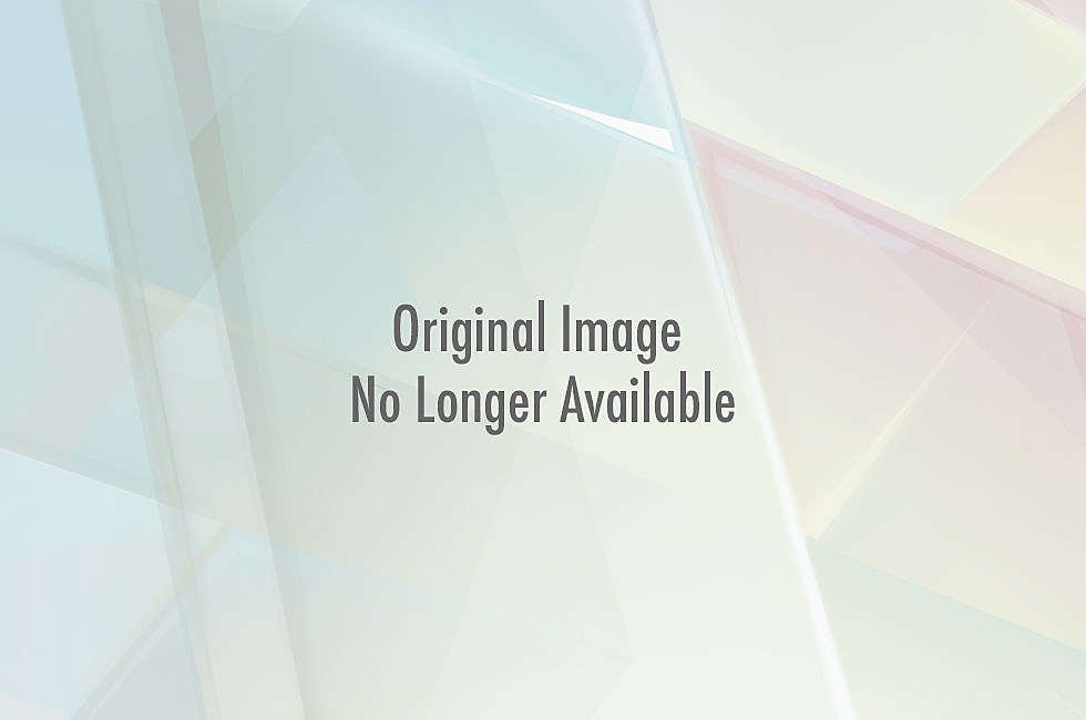 20121130-140000.jpg
