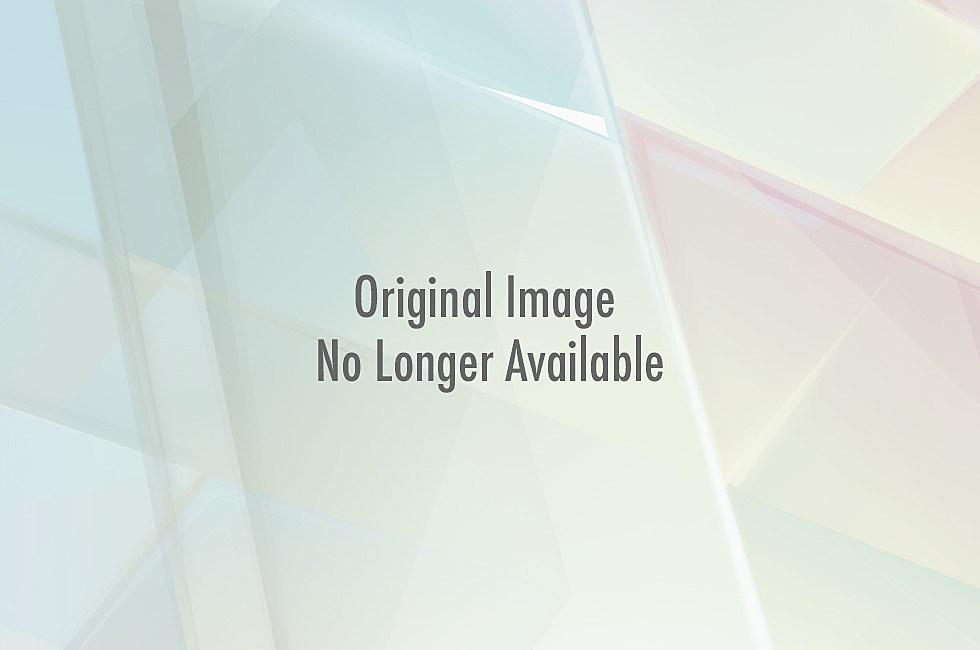 Missing-Person-Runkel-791x1024