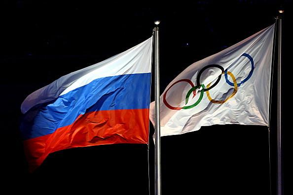 Winter Olympics in Bozeman?