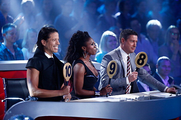 jukebox jury