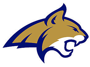 MSU Bobcat Logo