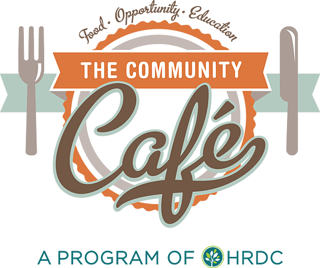 Dine To Donate For The Community Cafe In Bozeman