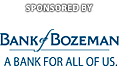 Bank of Bozeman