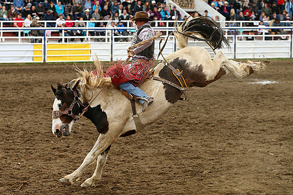 2016 Rodeo Schedule For Sw Montana