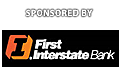 First Interstate Bank
