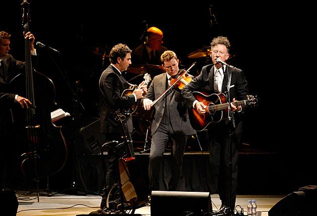 2013 Festival International de Jazz de Montreal - Day 7