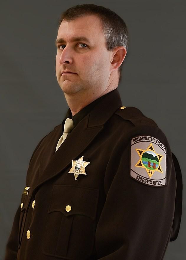 Deputy-Mason-Moore1