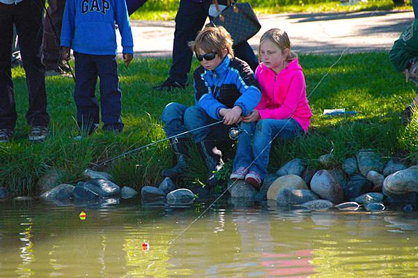BFTC-Kids-Fishing-Derby