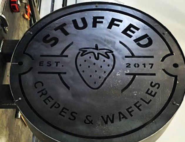 www.facebook.com/stuffedcrepesandwaffles