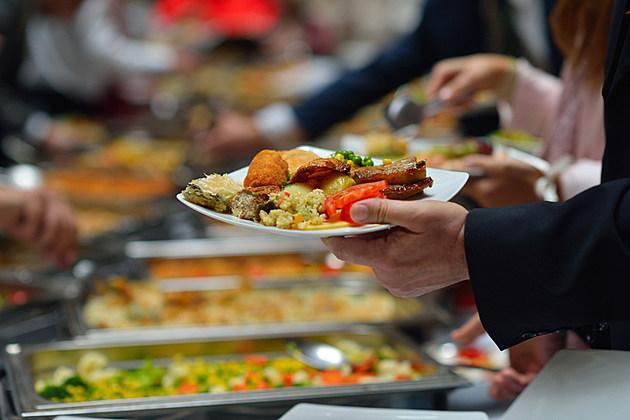 Banquet-Thinkstock/.stock